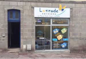 latitude-services-limoges